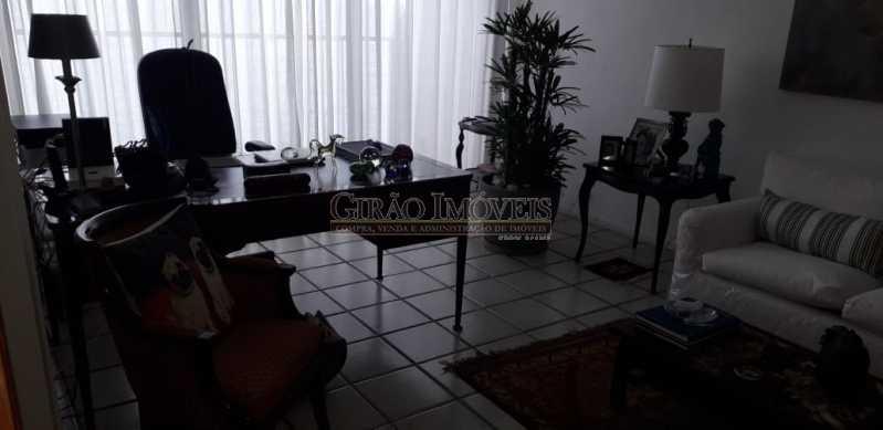 7ba27fea-8710-44be-ba4a-52e6b8 - Cobertura À Venda - Copacabana - Rio de Janeiro - RJ - GICO40062 - 18