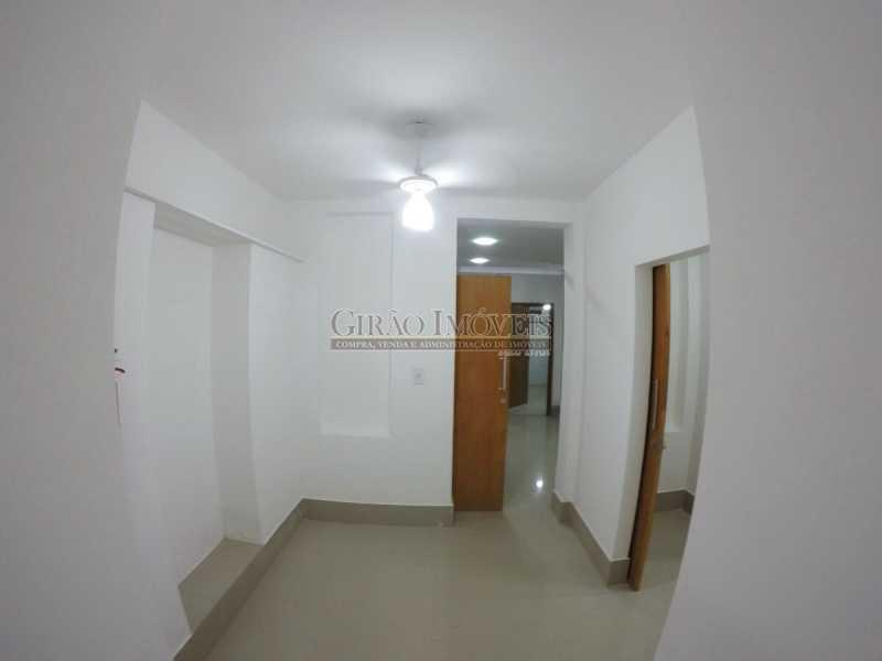 0a9d9041-7ac2-4e84-ad35-870003 - Casa Comercial 392m² para venda e aluguel Botafogo, Rio de Janeiro - R$ 2.960.000 - GICC60002 - 3
