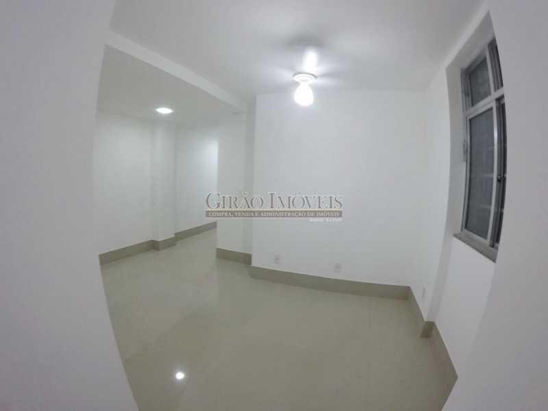 2bcfd6b3-bdf0-4026-8d2d-af529e - Casa Comercial 392m² para venda e aluguel Botafogo, Rio de Janeiro - R$ 2.960.000 - GICC60002 - 4