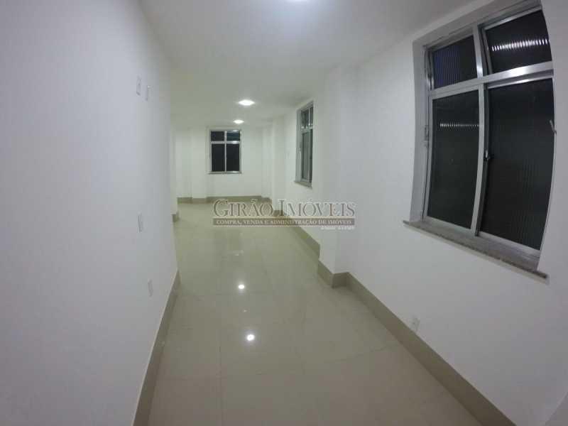 14e68a24-3fef-4bc5-9ad4-409483 - Casa Comercial 392m² para venda e aluguel Botafogo, Rio de Janeiro - R$ 2.960.000 - GICC60002 - 7
