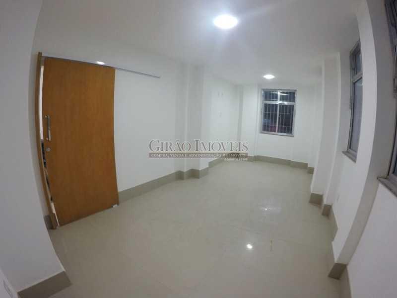 be15abc3-a174-43a4-a077-ff6f0f - Casa Comercial 392m² para venda e aluguel Botafogo, Rio de Janeiro - R$ 2.960.000 - GICC60002 - 11