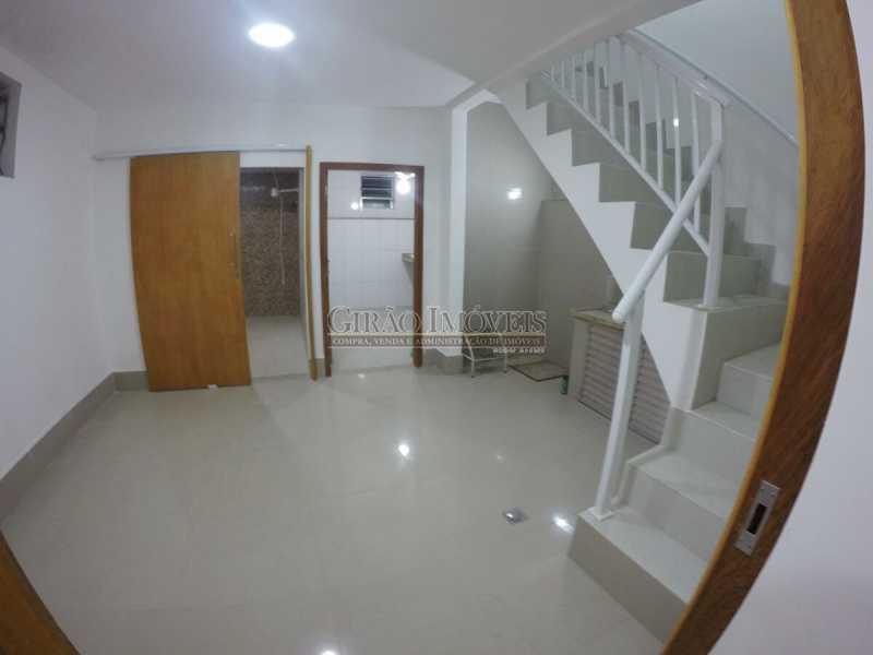 c836d778-d529-4ee2-b36c-9c27de - Casa Comercial 392m² para venda e aluguel Botafogo, Rio de Janeiro - R$ 2.960.000 - GICC60002 - 12