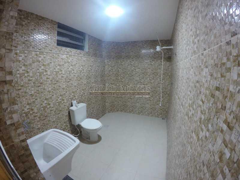 ca4e23b4-d27d-4e80-b76c-079cdb - Casa Comercial 392m² para venda e aluguel Botafogo, Rio de Janeiro - R$ 2.960.000 - GICC60002 - 13