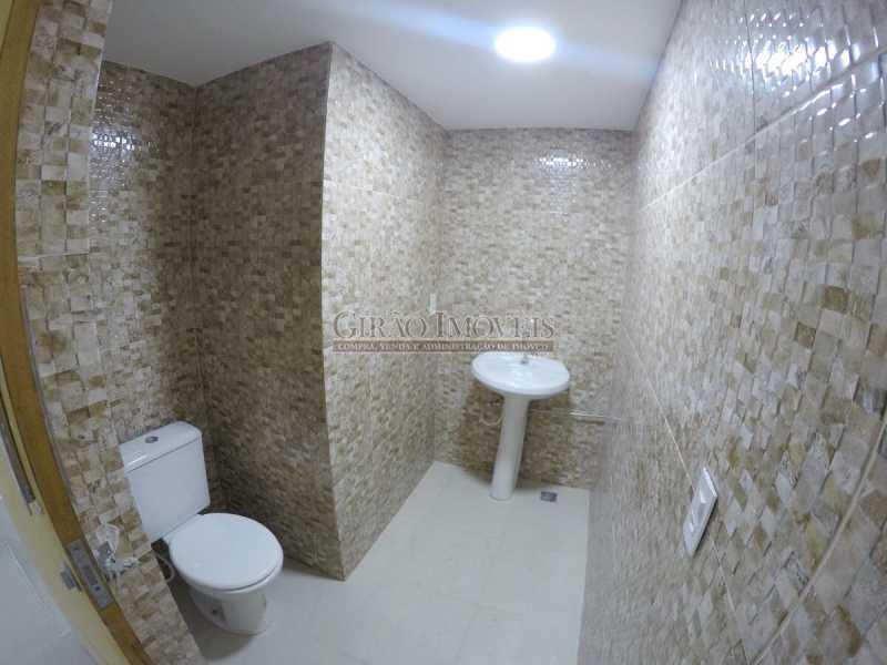 ffc086f5-c9cc-473a-aa6a-c3605c - Casa Comercial 392m² para venda e aluguel Botafogo, Rio de Janeiro - R$ 2.960.000 - GICC60002 - 17