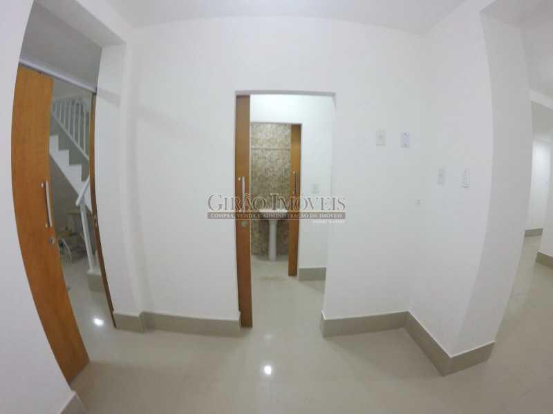 3801bec7-fcb1-41fe-9858-c37116 - Casa Comercial 392m² para venda e aluguel Botafogo, Rio de Janeiro - R$ 2.960.000 - GICC60002 - 18