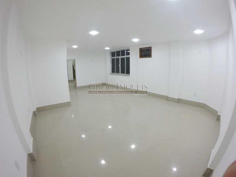 ed1f8a33-b96c-4156-9e69-0a1661 - Casa Comercial 392m² para venda e aluguel Botafogo, Rio de Janeiro - R$ 2.960.000 - GICC60002 - 22