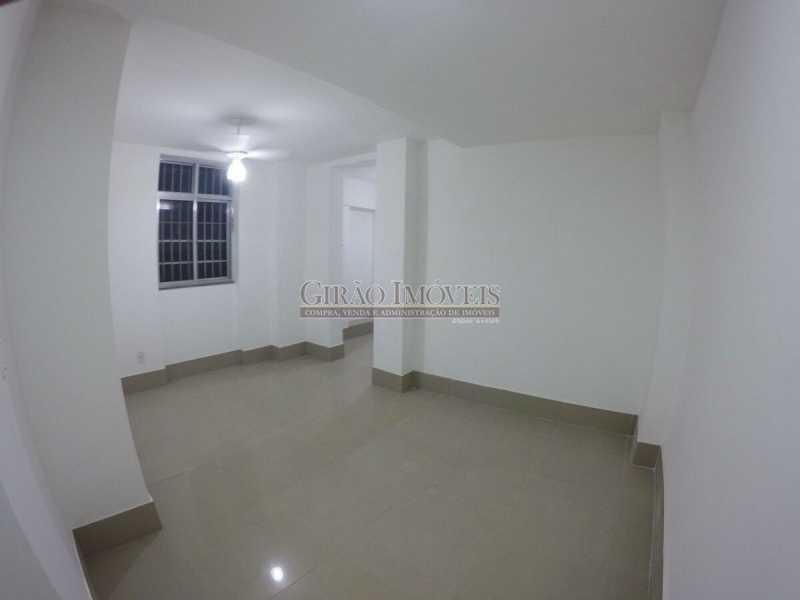 f97ddefe-6513-4b1c-a322-b1a48d - Casa Comercial 392m² para venda e aluguel Botafogo, Rio de Janeiro - R$ 2.960.000 - GICC60002 - 23