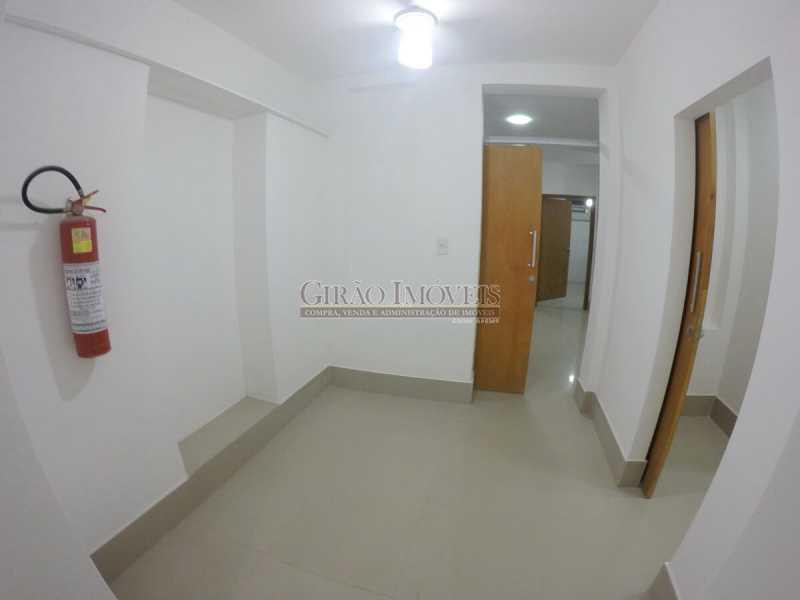 d4e953e3-8748-405d-9796-09d144 - Casa Comercial 392m² para venda e aluguel Botafogo, Rio de Janeiro - R$ 2.960.000 - GICC60002 - 28