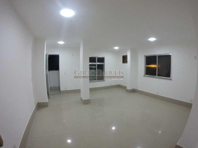 247ca303-f1d8-4c2a-bf2c-8d2a1a - Casa Comercial 392m² para venda e aluguel Botafogo, Rio de Janeiro - R$ 2.960.000 - GICC60002 - 29