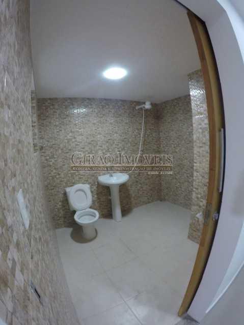 05d3d29f-4c4f-4b1d-a2e7-0060f6 - Casa Comercial 392m² para venda e aluguel Botafogo, Rio de Janeiro - R$ 2.960.000 - GICC60002 - 31
