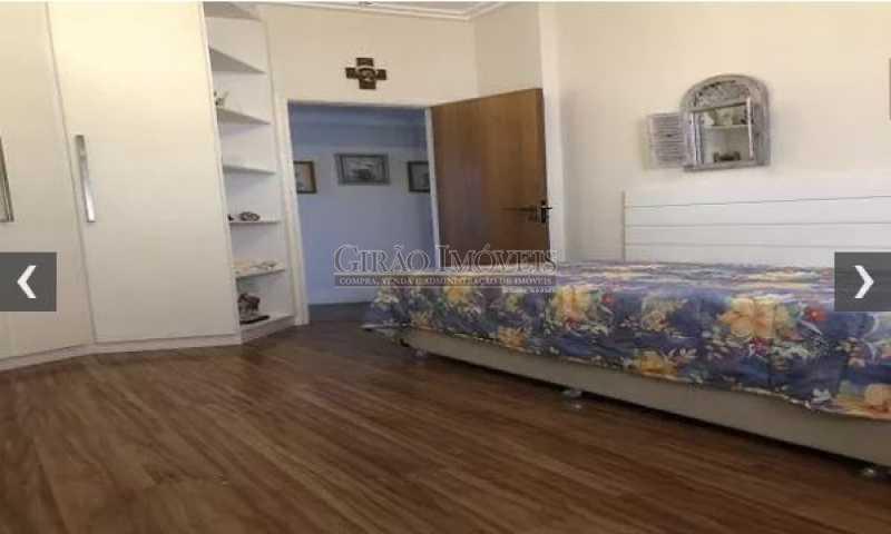 16 - Apartamento À Venda - Glória - Rio de Janeiro - RJ - GIAP31091 - 7