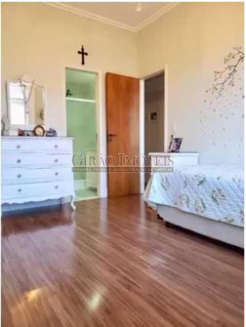 20 - Apartamento À Venda - Glória - Rio de Janeiro - RJ - GIAP31091 - 11