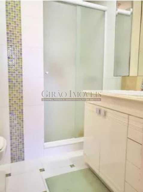 22 - Apartamento À Venda - Glória - Rio de Janeiro - RJ - GIAP31091 - 13