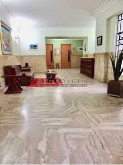 29 - Apartamento À Venda - Glória - Rio de Janeiro - RJ - GIAP31091 - 20