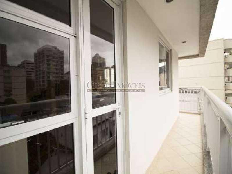 c54b0b8bc9762cd48a47c544e0a4c8 - Apartamento 2 quartos à venda Botafogo, Rio de Janeiro - R$ 1.190.000 - GIAP20932 - 7