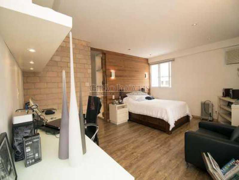 4447_G1573744946 - Apartamento 2 quartos à venda Botafogo, Rio de Janeiro - R$ 1.190.000 - GIAP20932 - 10