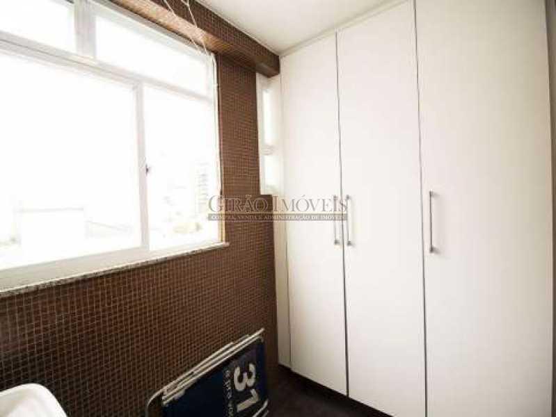 4447_G1573744888 - Apartamento 2 quartos à venda Botafogo, Rio de Janeiro - R$ 1.190.000 - GIAP20932 - 11