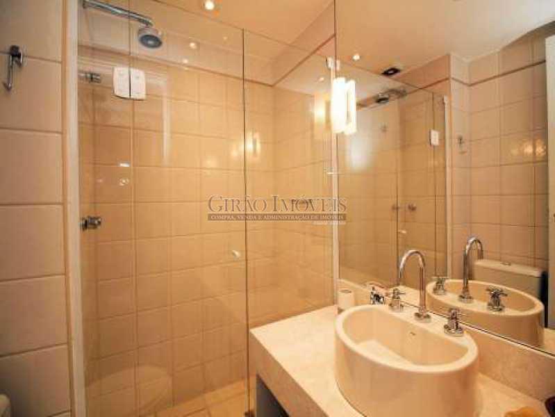 4447_G1573744987 - Apartamento 2 quartos à venda Botafogo, Rio de Janeiro - R$ 1.190.000 - GIAP20932 - 13