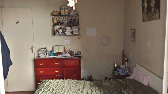 6- 1º quarto - Apartamento Laranjeiras,Rio de Janeiro,RJ À Venda,2 Quartos,70m² - GIAP20095 - 7