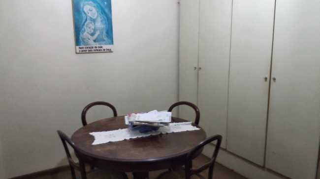8- 2º quarto - Apartamento Laranjeiras,Rio de Janeiro,RJ À Venda,2 Quartos,70m² - GIAP20095 - 9