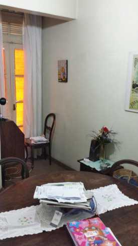 9- 2o. Quarto - Apartamento Laranjeiras,Rio de Janeiro,RJ À Venda,2 Quartos,70m² - GIAP20095 - 10