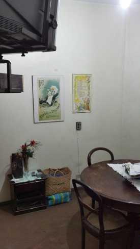 10- 2o. Quarto - Apartamento Laranjeiras,Rio de Janeiro,RJ À Venda,2 Quartos,70m² - GIAP20095 - 11