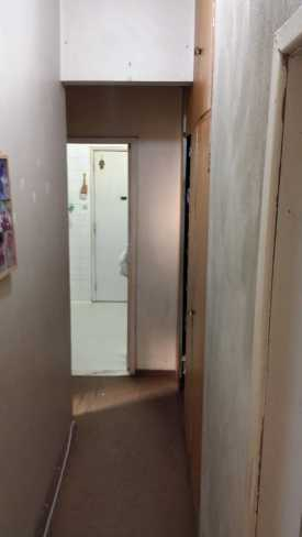 5-Circulação - Apartamento Laranjeiras,Rio de Janeiro,RJ À Venda,2 Quartos,70m² - GIAP20095 - 20