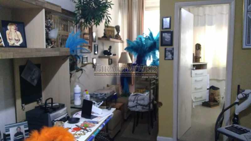 IMG_20190220_123324555 - Apartamento 2 quartos à venda Copacabana, Rio de Janeiro - R$ 650.000 - GIAP20937 - 3