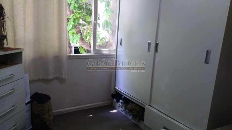 IMG_20190220_123345397 - Apartamento 2 quartos à venda Copacabana, Rio de Janeiro - R$ 650.000 - GIAP20937 - 7