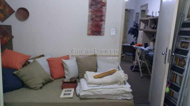 IMG_20190220_123357105 - Apartamento 2 quartos à venda Copacabana, Rio de Janeiro - R$ 650.000 - GIAP20937 - 6