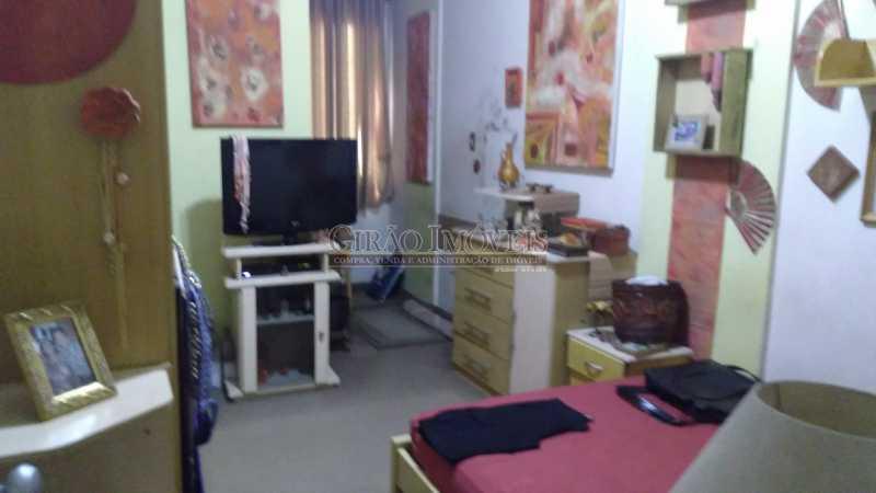 IMG_20190220_123436314 - Apartamento 2 quartos à venda Copacabana, Rio de Janeiro - R$ 650.000 - GIAP20937 - 9