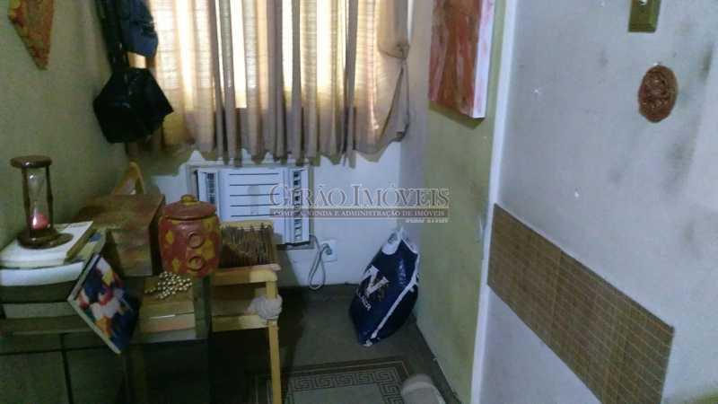 IMG_20190220_123445515 - Apartamento 2 quartos à venda Copacabana, Rio de Janeiro - R$ 650.000 - GIAP20937 - 10