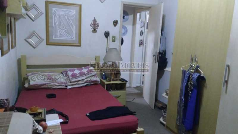 IMG_20190220_123452132 - Apartamento 2 quartos à venda Copacabana, Rio de Janeiro - R$ 650.000 - GIAP20937 - 8
