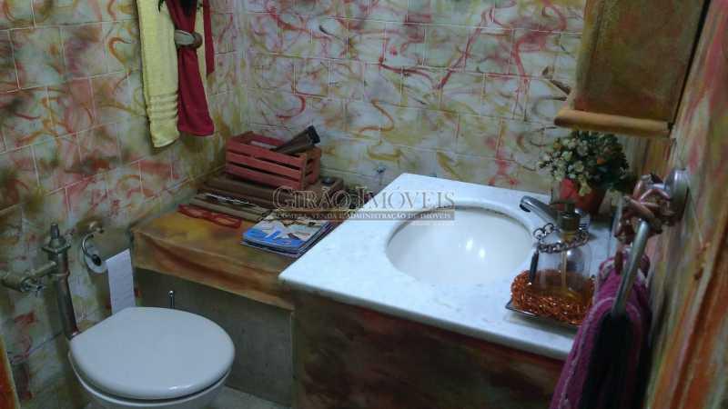 IMG_20190220_123506046 - Apartamento 2 quartos à venda Copacabana, Rio de Janeiro - R$ 650.000 - GIAP20937 - 11