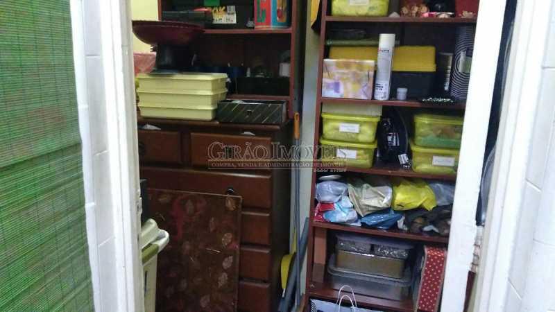 IMG_20190220_123623033 - Apartamento 2 quartos à venda Copacabana, Rio de Janeiro - R$ 650.000 - GIAP20937 - 17