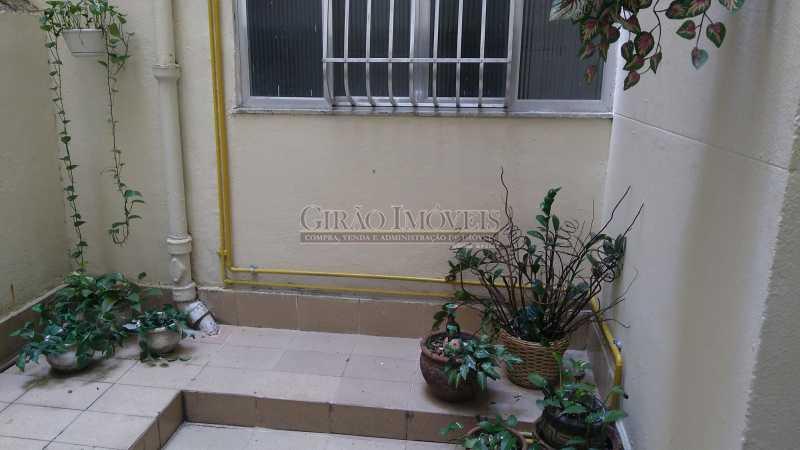 IMG_20190220_123637002 - Apartamento 2 quartos à venda Copacabana, Rio de Janeiro - R$ 650.000 - GIAP20937 - 19
