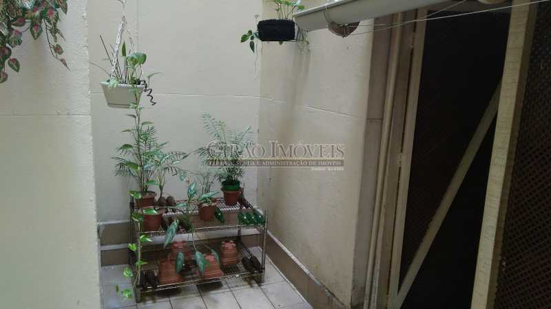 IMG_20190220_123645243 - Apartamento 2 quartos à venda Copacabana, Rio de Janeiro - R$ 650.000 - GIAP20937 - 20
