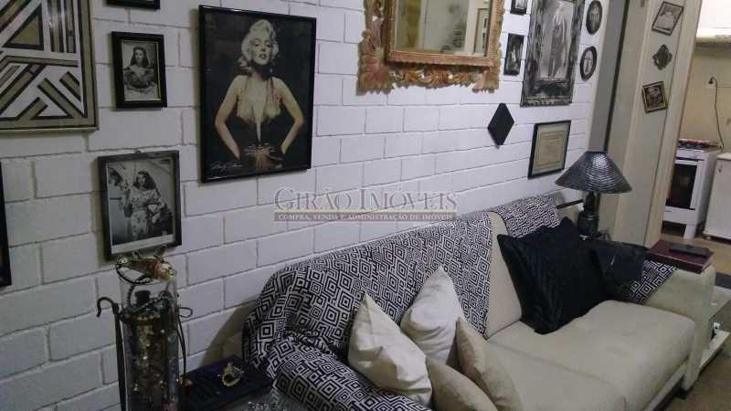 IMG_20190220_123819871 - Apartamento 2 quartos à venda Copacabana, Rio de Janeiro - R$ 650.000 - GIAP20937 - 5