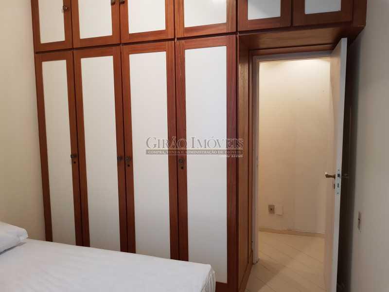 20190226_174603 - Apartamento 2 quartos para alugar Ipanema, Rio de Janeiro - R$ 3.000 - GIAP20950 - 15