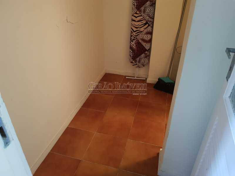 20190226_174448 - Apartamento 2 quartos para alugar Ipanema, Rio de Janeiro - R$ 3.000 - GIAP20950 - 27