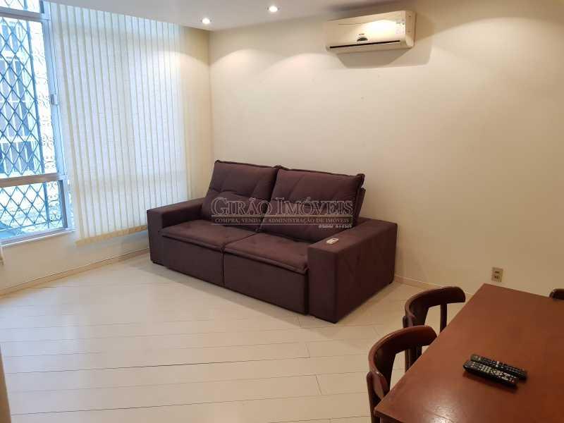 20190226_174241 - Apartamento 2 quartos para alugar Ipanema, Rio de Janeiro - R$ 3.000 - GIAP20950 - 3