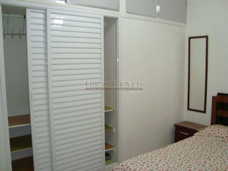 8c883034-4a29-40c5-bdb4-6aa705 - Apartamento à venda Catete, Rio de Janeiro - R$ 270.000 - GIAP00078 - 6