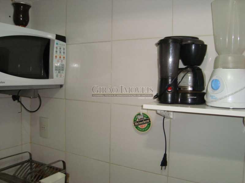 82c0e4d8-b0c0-47be-8d0e-702747 - Apartamento à venda Catete, Rio de Janeiro - R$ 270.000 - GIAP00078 - 13