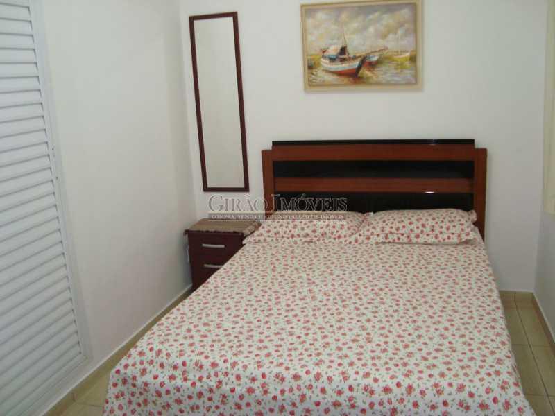 852d4f78-ad20-40a0-8490-c5fc93 - Apartamento à venda Catete, Rio de Janeiro - R$ 270.000 - GIAP00078 - 1