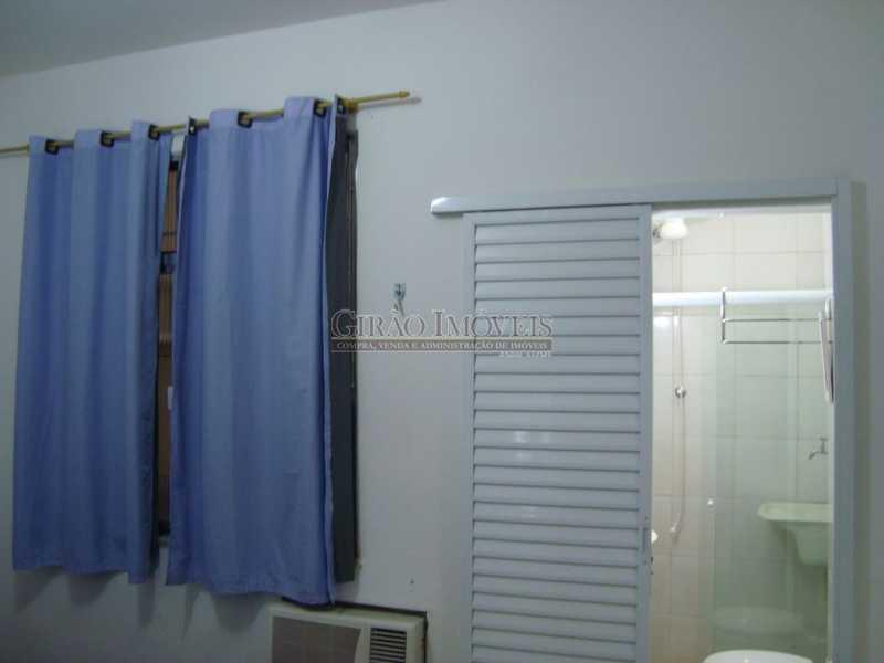 5684b759-c4c7-4aa2-8850-63f1ff - Apartamento à venda Catete, Rio de Janeiro - R$ 270.000 - GIAP00078 - 10