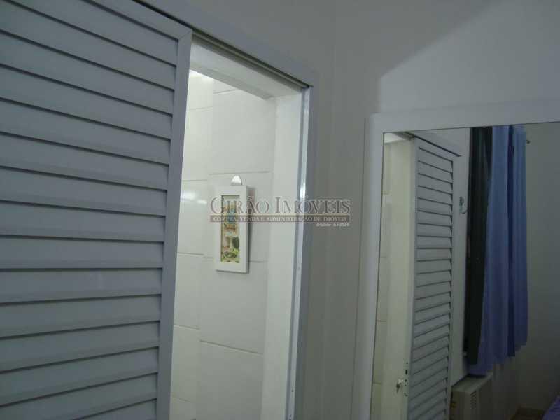 08784da5-0ccf-49c9-a66e-6500c7 - Apartamento à venda Catete, Rio de Janeiro - R$ 270.000 - GIAP00078 - 11