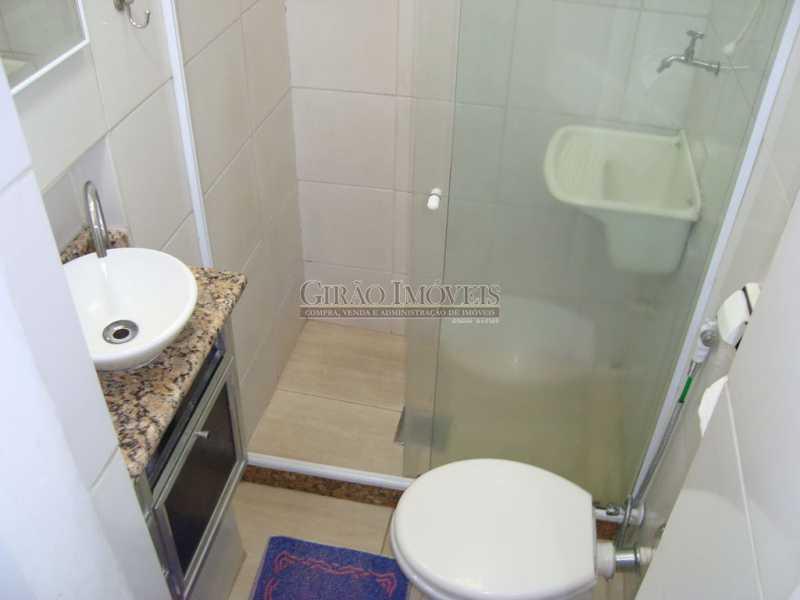 53257b64-1921-4f13-9a06-cbe5b8 - Apartamento à venda Catete, Rio de Janeiro - R$ 270.000 - GIAP00078 - 14