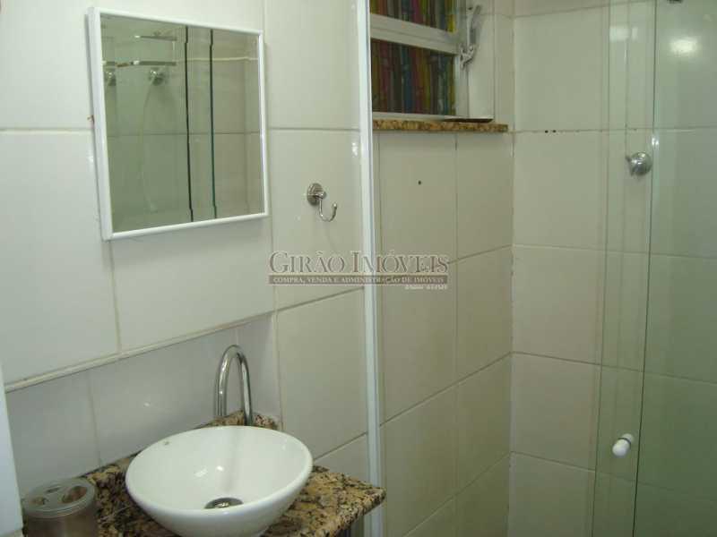 abd0d68b-4ca9-4d41-a0cc-5d1d8b - Apartamento à venda Catete, Rio de Janeiro - R$ 270.000 - GIAP00078 - 16