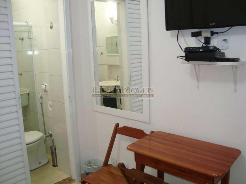 dfa84d6e-3b12-41f4-9a9c-b2f26d - Apartamento à venda Catete, Rio de Janeiro - R$ 270.000 - GIAP00078 - 12