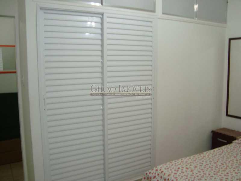 e1e25440-d2e4-4f52-9dbc-0ea487 - Apartamento à venda Catete, Rio de Janeiro - R$ 270.000 - GIAP00078 - 7